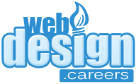 Career in web design with webdesign.money